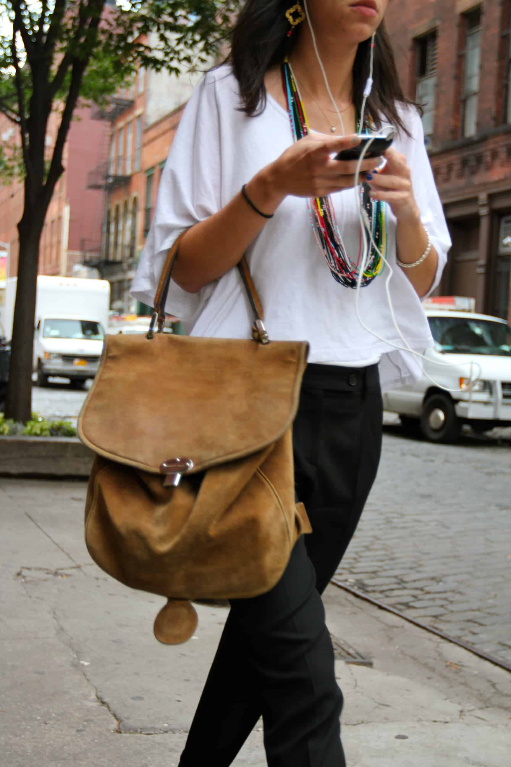 backpack-2013-trend