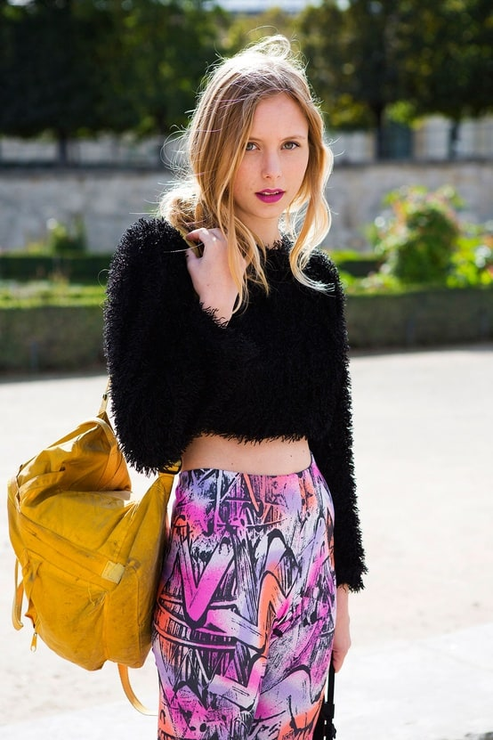 backpack-street-style-2013 (2)