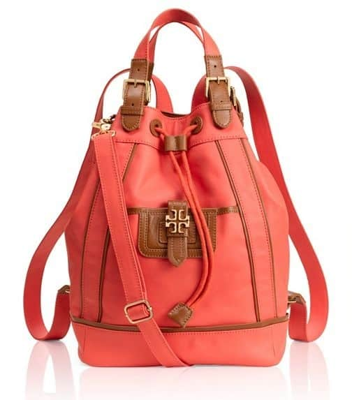 backpack-trend