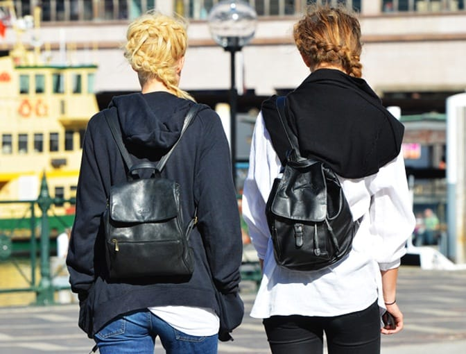 backpacks-styles-2013
