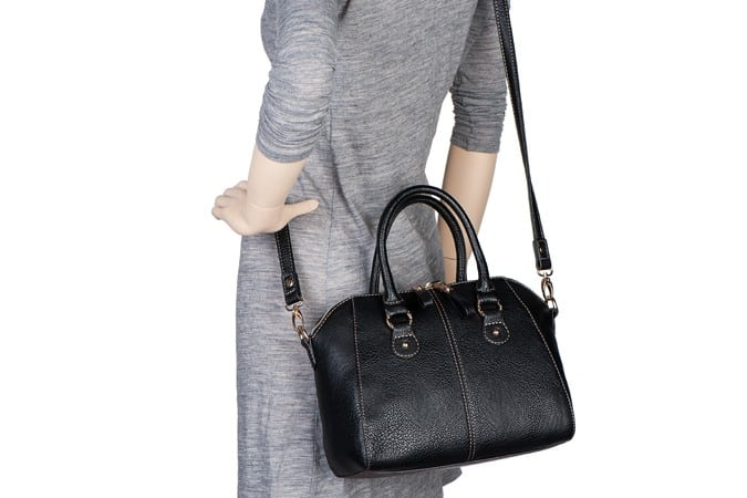 bag jane shilton Jane Shilton Must Have Shoes & Bags! FashionTag & Jane Shilton Tell You What 2013 Spring Best Buys Are?