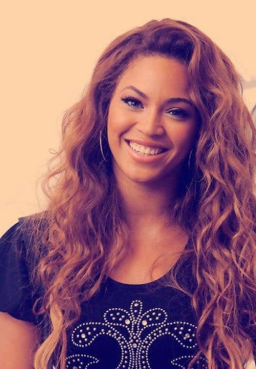 beyonce-beach-waves-beauty