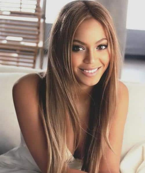 beyonce-beauty-look