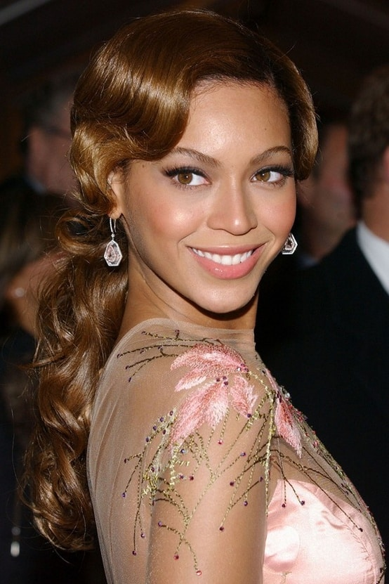 beyonce-beauty-retro-hair