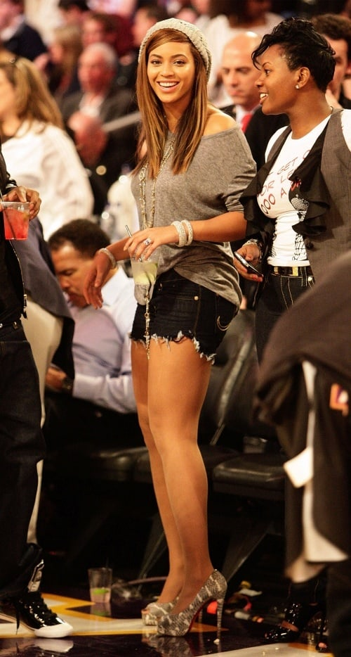 beyonce-street-style (11)