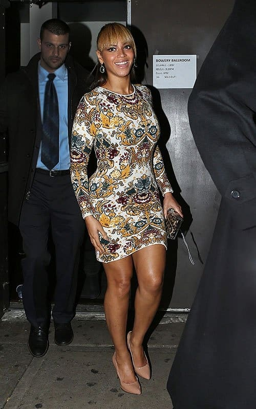 beyonce-street-style (15)