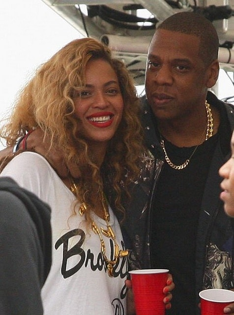 beyonce-street-style (19)
