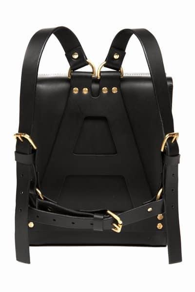 black-backpacks