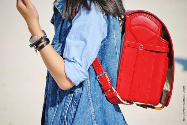 boxy-backpack