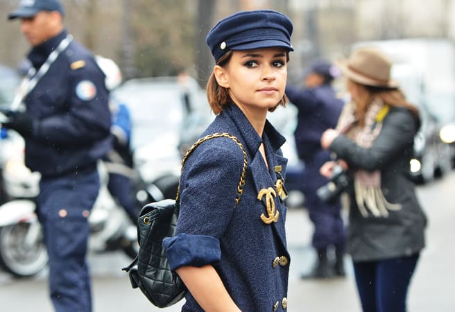 chanel-backpack-miroslava-duma