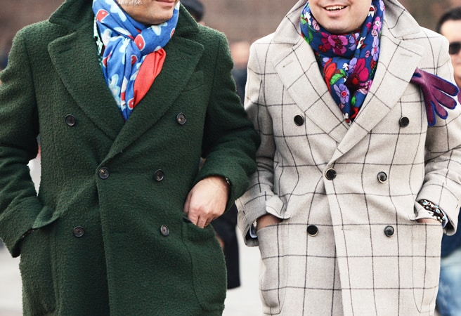 coats-scarves-men-styles