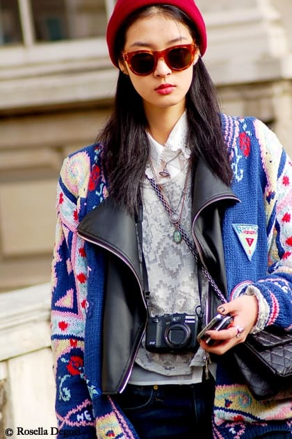 colored-textured-layering