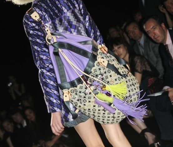 designer-backpacks