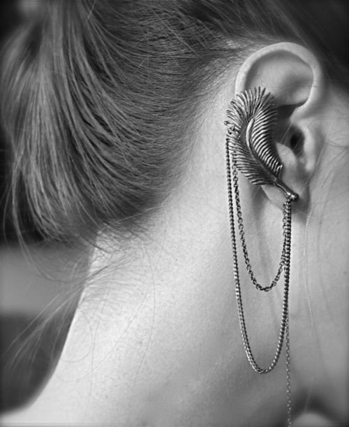 ear-cuff-chains-style