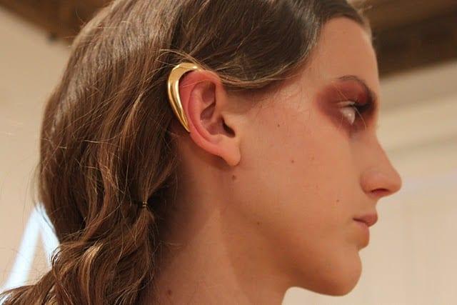 ear-cuff-design