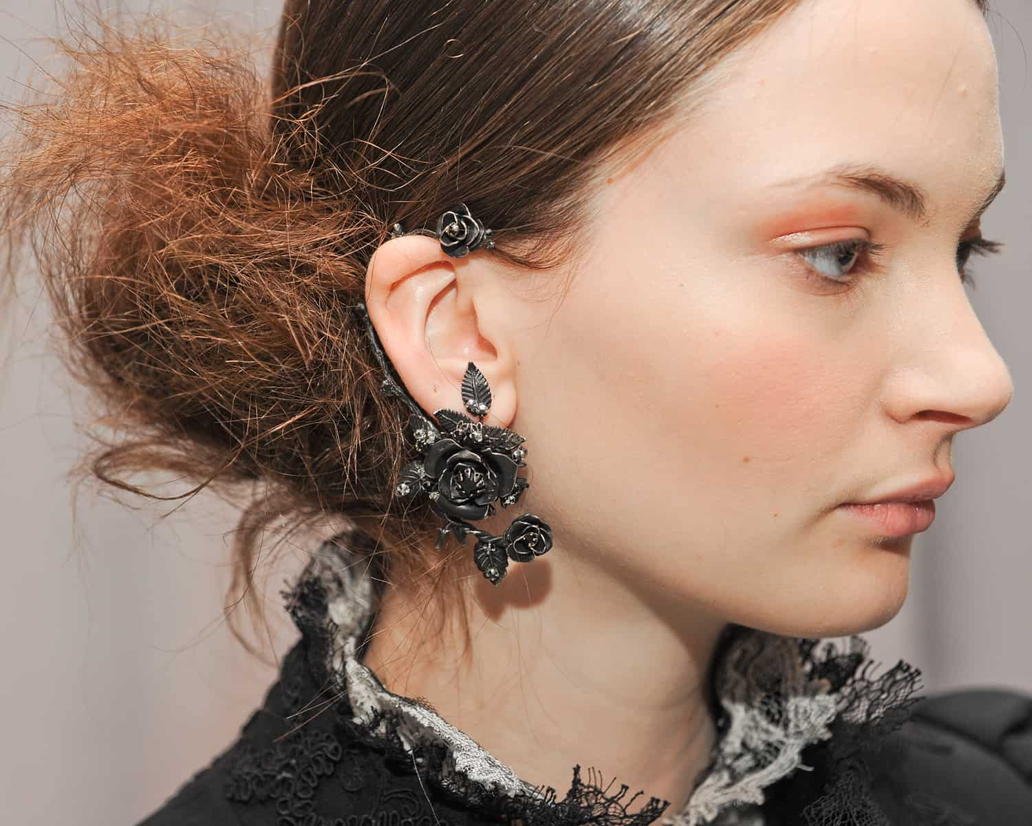 ear-cuff-marchesa