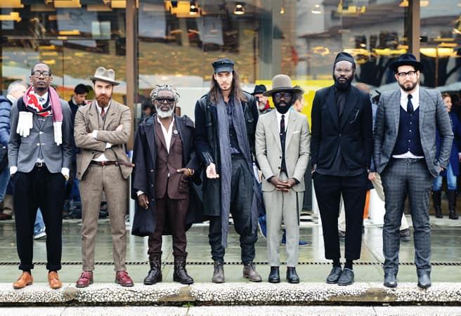 eclectic-men-street-styles