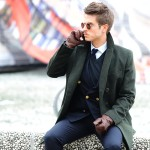fashion week 2013 fall menswear street style 19 150x150 Special Feature By Celebrity Stylist Anya Sarre: Ambiguously Carefree This New Year: A Resolution to Shop!