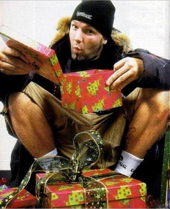 fred-durst-christmas