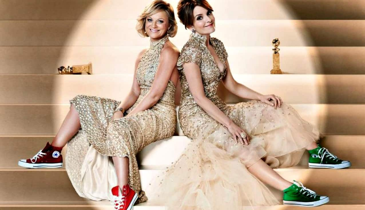 Golden-Globes-Hosts-Tina-and-Amy-2013-event