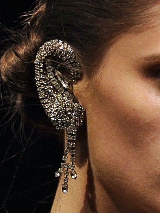 heavy-ear-cuff