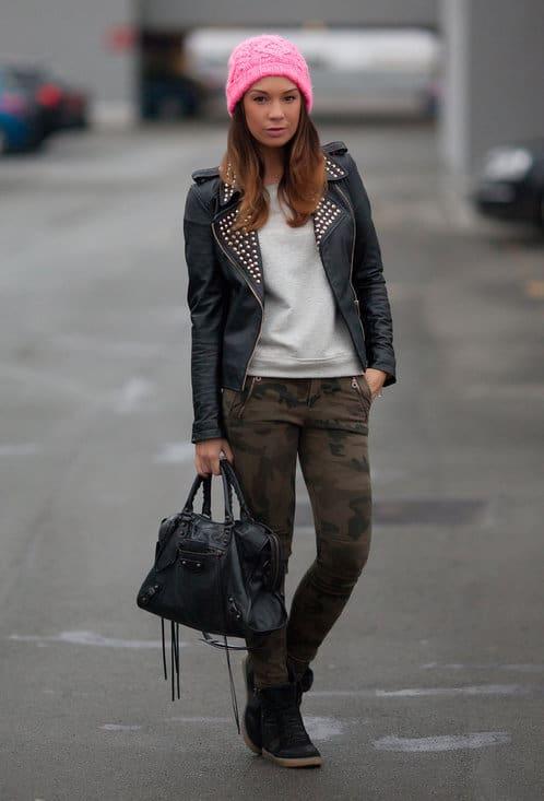hm-knitwear-zara-fuchsia~look-main
