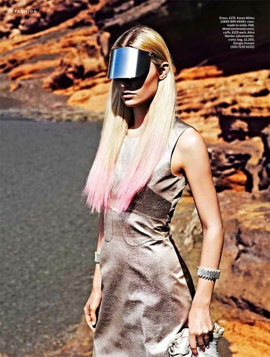 holographic-fashion-mask