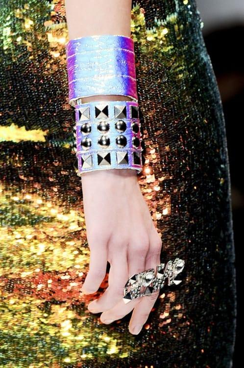 holographic-jewellery