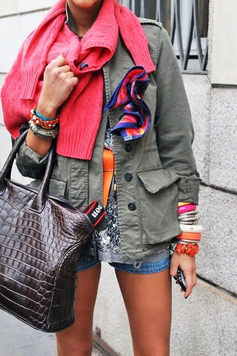 how-to-do-layers