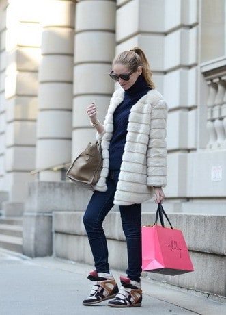 isabel-marant-sneakers--the-blonde-salad-9K74