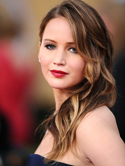 jennifer-lawrence-beauty-sag