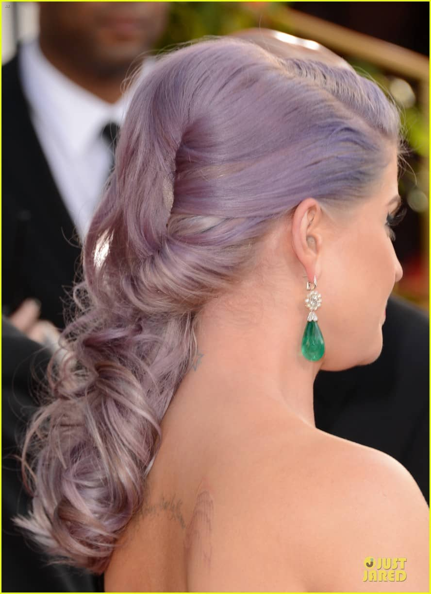 kelly-osbourne-giuliana-rancic-golden-globes-2013-hair