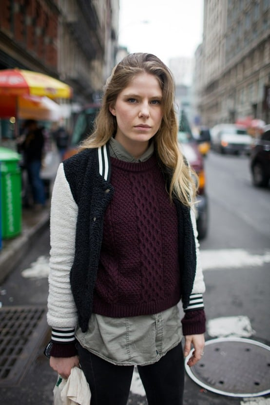 layering-clothes-tredn