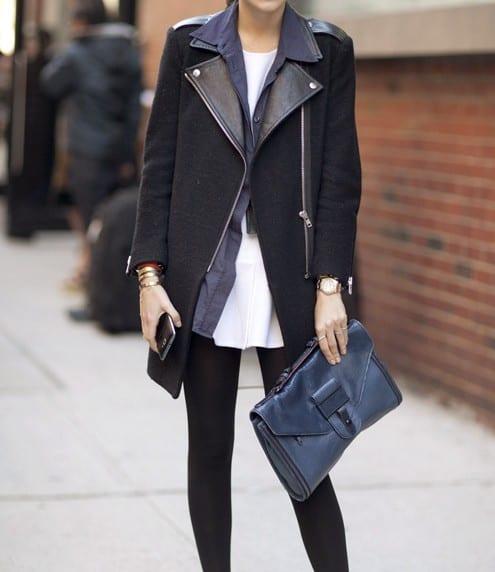 layering-coat-shirt
