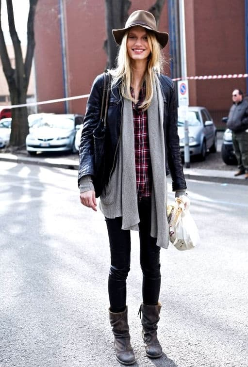 layers-style-street
