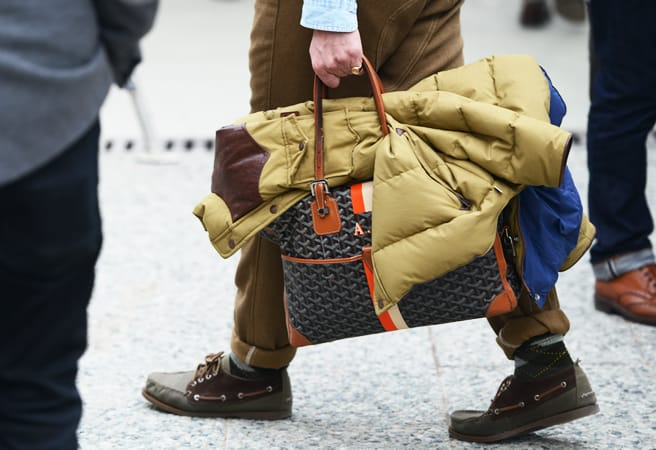 man-bags-street-style