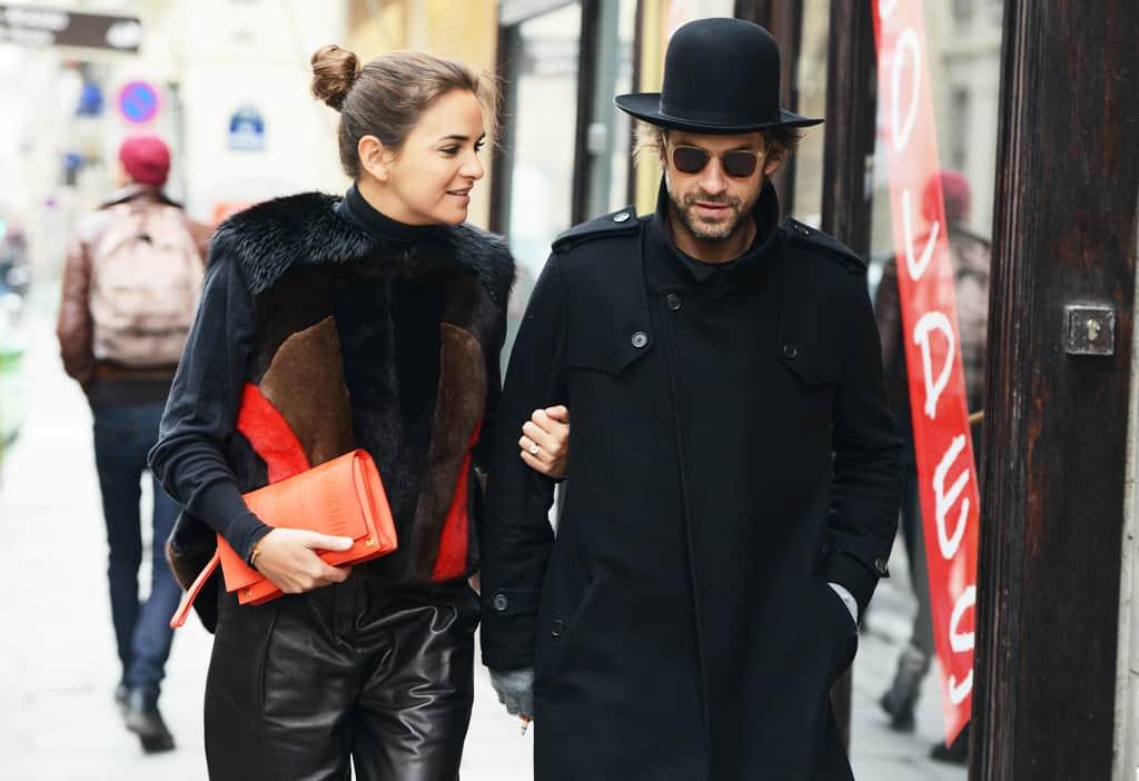 man-street-style-black-coat