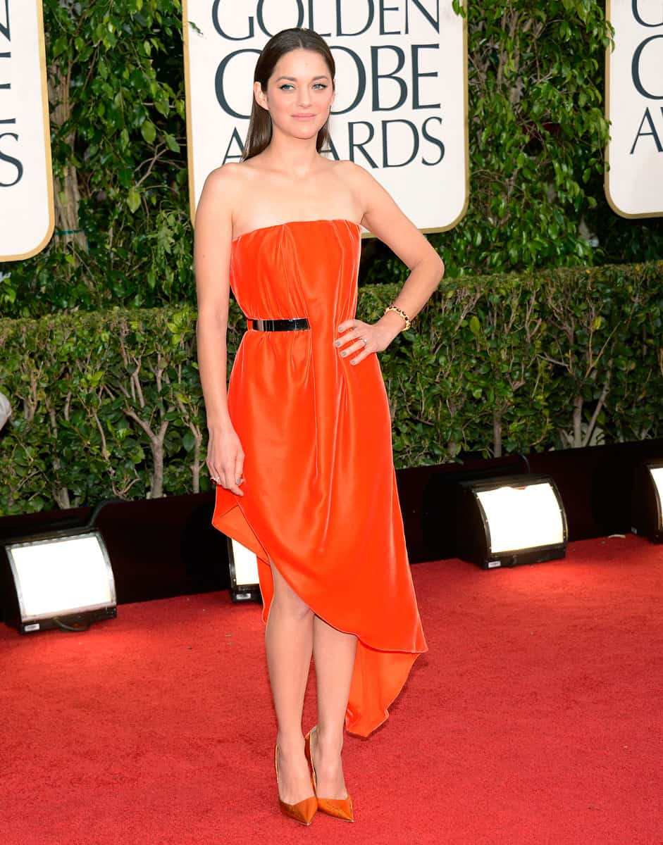 marion-cotillard-golden-globes-2013-dress