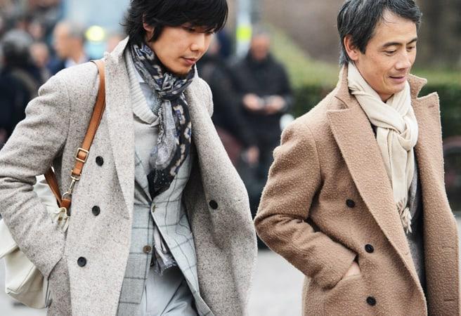 men-coats