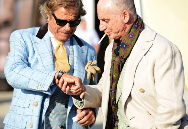 men-street-styles-coats