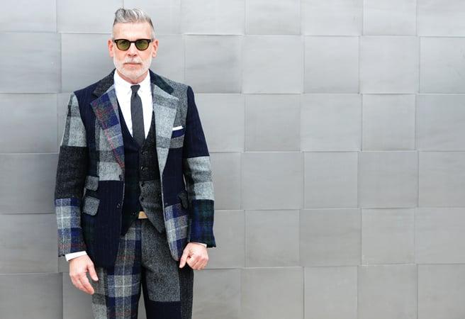 men-suit-2013