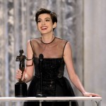 SAG Awards 2013 Red Carpet! Best & Worst Dresses!
