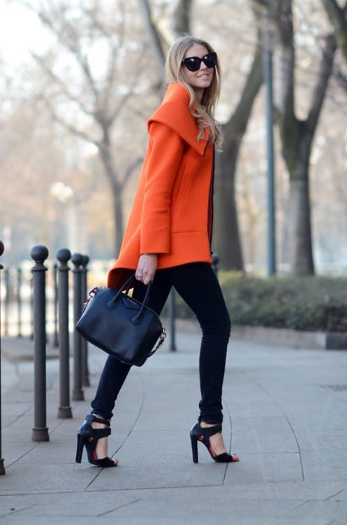 office-look-statement-coat