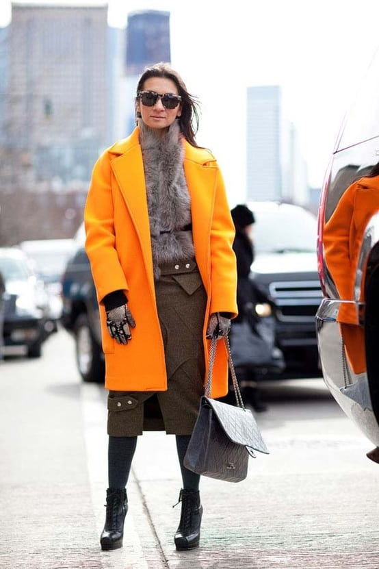 office-style-2013-coloured-coat