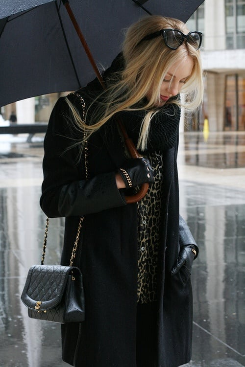 office-style-coat-black