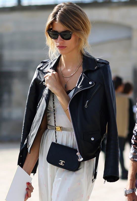 office-style-leather-jacket