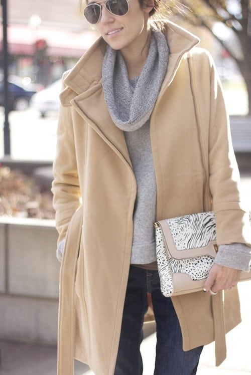 office-winter-style-coat