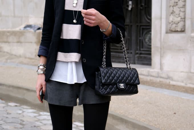 Bag That Style Ladies What Bags Will Never Go Out Of
