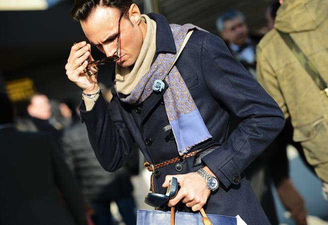 rich-men-looks-styles