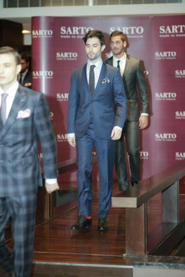 sarto-menswear-collection-bucharest-busyness-days-event